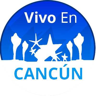 Vivo en Cancun
