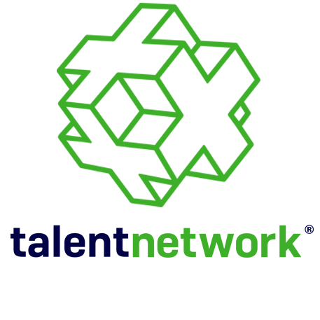 Talent network